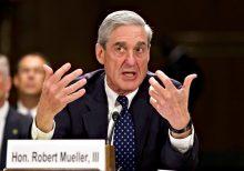 Flynn bombshells cast doubt on Mueller prosecutor Brandon Van Grack's compliance with court order