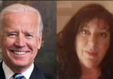 Biden records on total lockdown, despite request to unseal purported Reade complaint