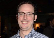 Nate Silver: 'Basic error' on coronavirus stories reveal media's true goals