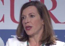 Ex-Obama official, in released transcript, admits she didn't know about Trump-Russia collusion despite prio...