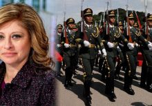 Maria Bartiromo: Communist China's COVID-19 response 'brought us to a critical moment'