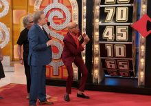 'The Price is Right' special donates almost $100,000 to Planned Parenthood, sparks debate