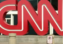 CNN accused of 'egregious misreading' of data from coronavirus survey