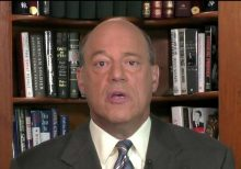Ari Fleischer raises concern about Biden after gaffes: 'Is something going on that's getting worse?'