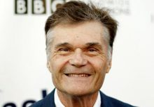 Comic actor Fred Willard dead at 86: reports