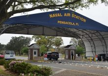 NAS Pensacola shooter had prior contact with Al Qaeda, sources say