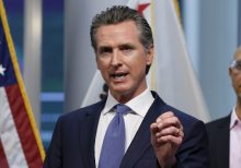 California opens up coronavirus funding for immigrants in state illegally, faces backlash