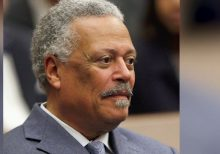 Flynn attorney files emergency appeal to shut down Judge Sullivan's orders, boot him from case