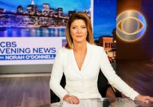 'CBS Evening News' fails to air on East Coast due to 'technical difficulties'
