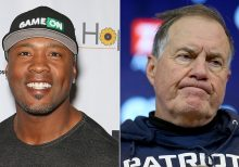 Patriots' great was 'disgusted' with Bill Belichick after cold-hearted ultimatum