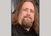 Death Angel drummer says he 'met Satan' in coronavirus coma