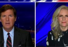 Janice Dean slams Cuomo nursing home policy after losing in-laws to COVID-19: 'Not just numbers on a curve'
