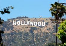 Hollywood exec pocketed more than $1.7M in coronavirus PPP funds, authorities say