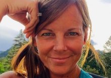 Search for missing Colorado mom leads authorities to riverfront property