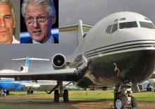 Bill Clinton visited Epstein's 'orgy island,' Netflix doc claims – but ex-president still denies it