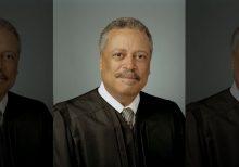 Judge's lawyers hint at 'reason to question' DOJ's motives in new Michael Flynn case filing; DOJ fires back