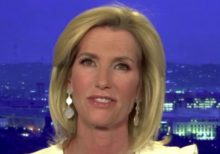 Laura Ingraham: 'Experts' wrong about Trump once again, May jobs report shows