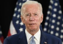 Tom Del Beccaro, Steve Moore: Joe Biden's policies would push us into a deep depression