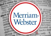 Missouri woman says she contacted Merriam-Webster to change dictionary definition of racism