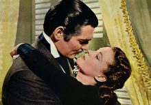 HBO Max pulls 'Gone With the Wind' from library amid racial tensions