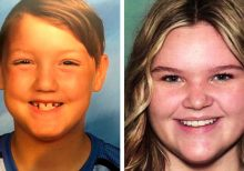 Remains found on Idaho property are Lori Vallow's missing children, family says; Chad Daybell charged