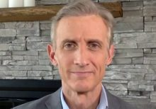 Dan Abrams speaks out on 'Live PD' cancellation: 'I had thought the show would survive'