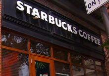 Starbucks policy against Black Lives Matter apparel sparks backlash