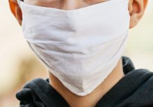 Fox News Poll: Voters say yes to face masks, no to rallies