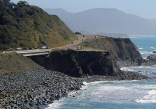 California beach tragedy leaves 3 dead, reports say