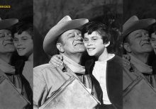 John Wayne's son responds to resolution calling for John Wayne Airport to be renamed