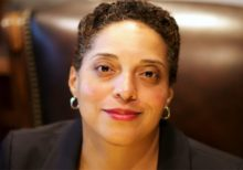 Who is Kimberly Gardner, St. Louis prosecutor investigating gun-toting couple?