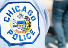 Chicago erupts in July 4 gunfire -