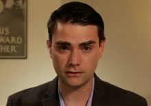 Ben Shapiro sounds alarm over media's 'gaslighting' of Trump's July 4th remarks: 'You're not crazy, all thi...