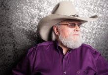 Charlie Daniels describes the event that 'changed my whole life' in final interview with Fox Nation