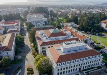 Berkeley students planning fraudulent course to circumvent ICE rules, avoid deportations