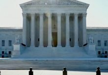 Supreme Court rules in favor of Little Sisters of the Poor in ObamaCare contraception case