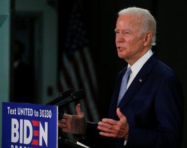 Joe Biden's tax returns: The 3 biggest takeaways