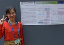 EXCLUSIVE: Chinese virologist accuses Beijing of coronavirus cover-up, flees Hong Kong: 'I know how they tr...