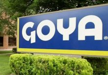 Alfredo Ortiz: AOC & Dems launch absurd boycott of Goya Foods after CEO joins Trump pro-Hispanic initiative