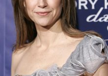 Kelly Preston, actress in 'Jerry Maguire,' dead at 57