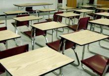 Orange County school Board of Education wants schools to reopen, no social distancing: report