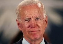 Biden campaign staffer mocked cops as worse than 'pigs,' called for defunding police