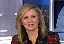 Sen. Blackburn blasts 'cancel culture' after former Hillary adviser tells her to 'f--