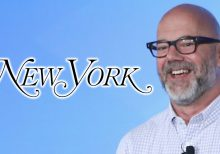 Andrew Sullivan on his ousting from New York Magazine: Staff believed my columns were 'physically harming' ...