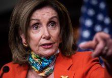 Battle for House: Leading handicapper moves 20 races towards Democrats