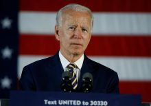 Top Biden communications aide has history of sexist Twitter posts