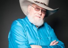 Charlie Daniels' widow reveals letter Trump sent her following country icon's death: 'We are honored'