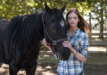 How to watch Black Beauty 2020 online: stream the new Disney Plus movie today