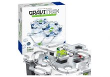 Gravitrax Marble Run defies gravity with 30% off Black Friday sale