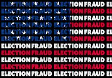 Dick Morris to Newsmax TV: Dominion Needs to Be Investigated